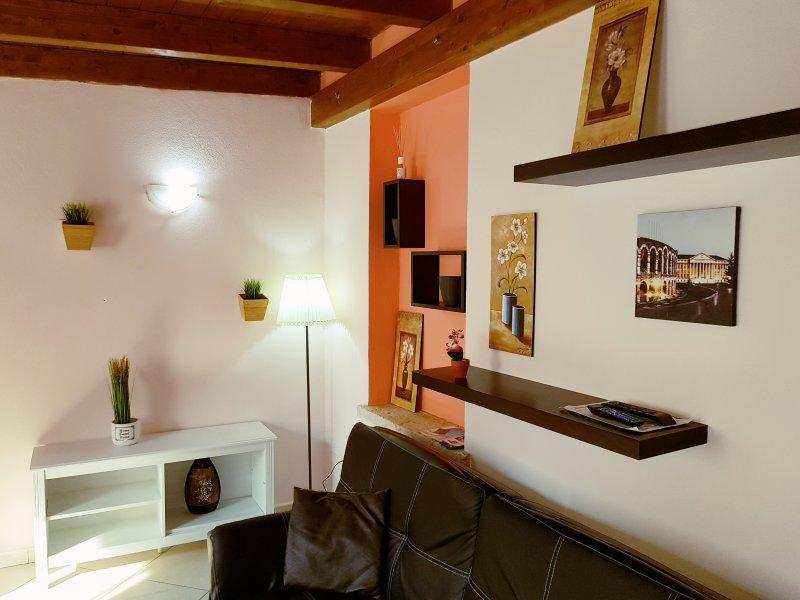 Appartement à Vérone