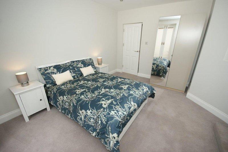 chambre I