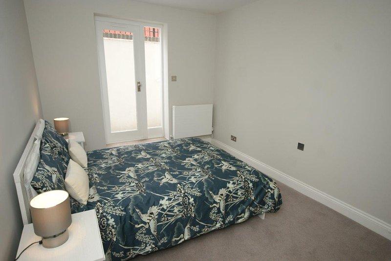 chambre II