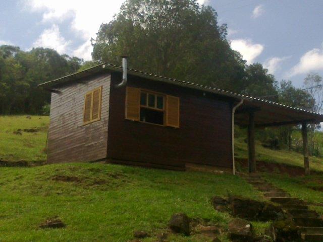 Cabana Lagarto - Pousada Recanto Tucano - Borússia - Mata Atlântica - Osório -RS, casa vacanza a Capao da Canoa