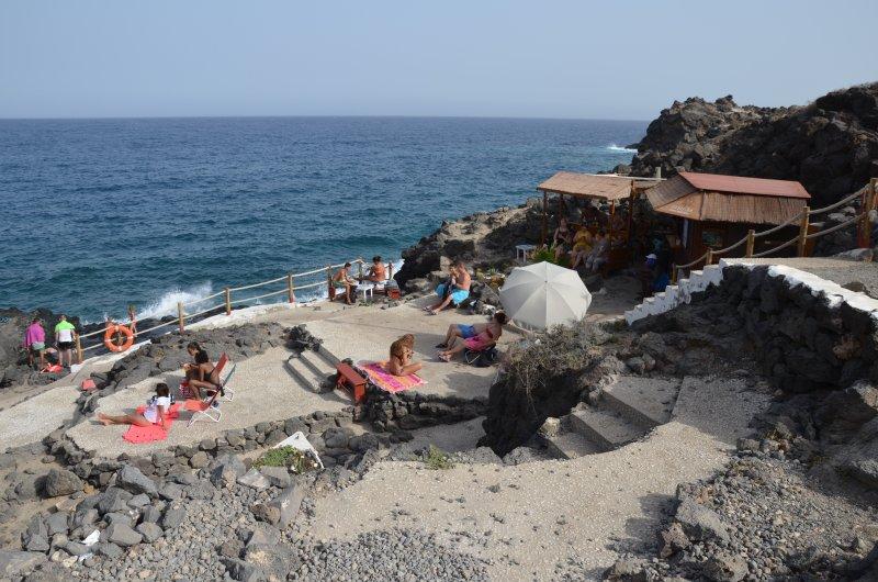 150m praia pardisiaque da residência