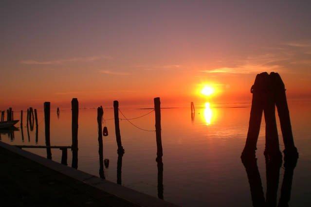 Appartamento Eden:ad un passo da Venezia e dal mare, holiday rental in Lido di Venezia