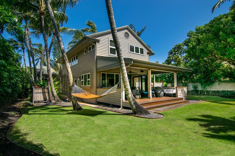 Spreckelsville Paia Vacation Home near Baby Beach, aluguéis de temporada em Kahului