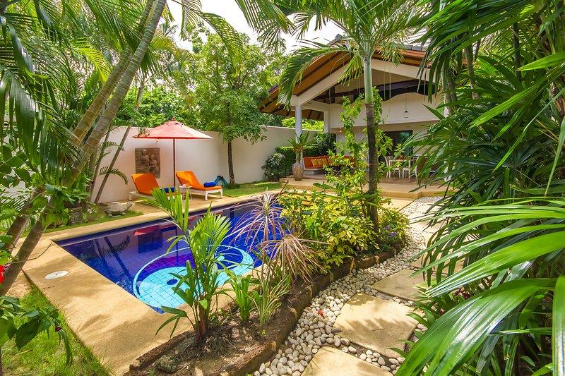 Villa Martini - Aggiornato al 2019 | TripAdvisor - Mae Nam case vacanze