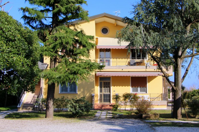 Giardino al Mare, aluguéis de temporada em Cavallino-Treporti