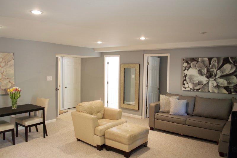 basement apartments for interior furniture in md ekenasfiber rh ekenasfiber johnhenriksson se