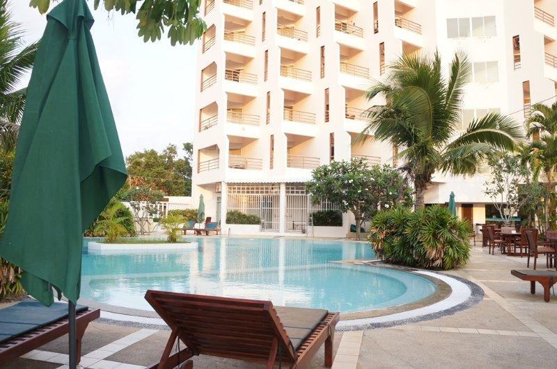 Deluxe Tipo de Habitación 39 m² (Estudio 1 dormitorio, 1 baño, sala de estar y balcón.