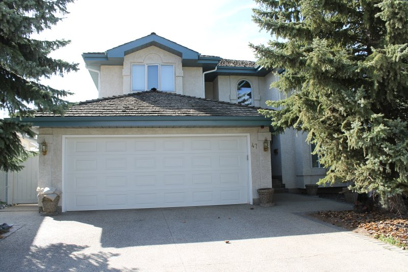 whitemud hills executive home away from home has internet access and rh tripadvisor com