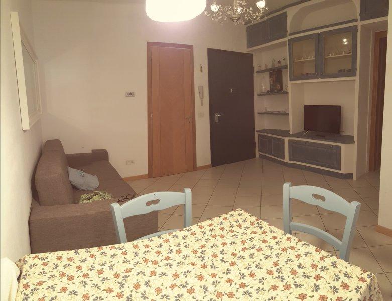 Casa Piccolina, holiday rental in Sarzana