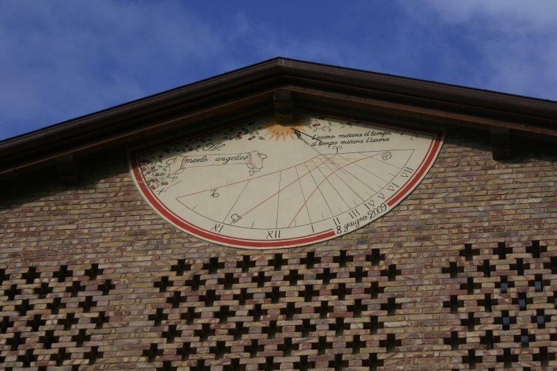 Al Merlo Angelico - Antico Casale, holiday rental in Varsi