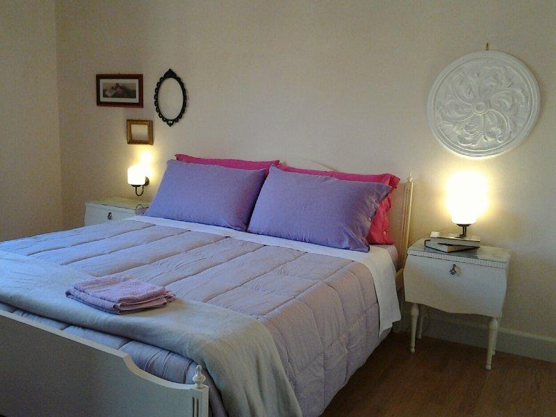 Casa Sciotto, vacation rental in Francavilla di Sicilia