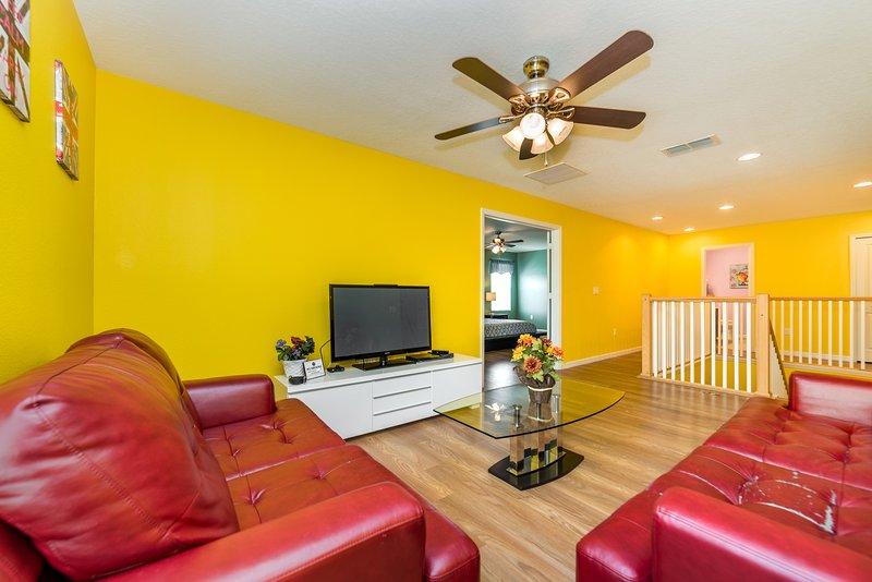 Aluguel Temporada em Sweet Home, Melhores Resorts Florida Crystal Cove