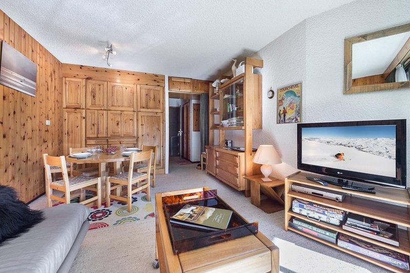 Photo of Apartment Magic