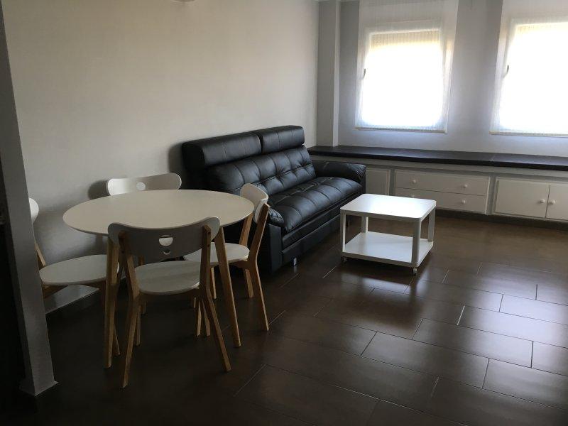 Apartamento A-ZERO 22, casa vacanza a Ruidera