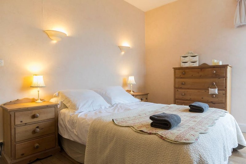 THE MAGIC OWL - LOVELY FLAT DIJON, casa vacanza a Digione