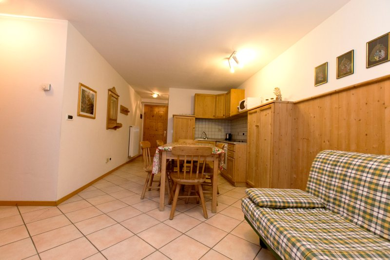 Moena accommodation chalets for rent in Moena apartments to rent in Moena holiday homes to rent in Moena