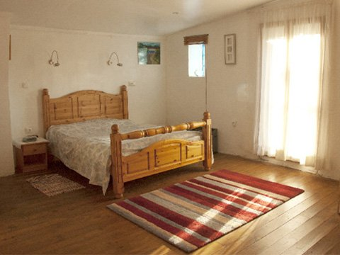 Holiday home in France, holiday rental in Peyriac-de-Mer