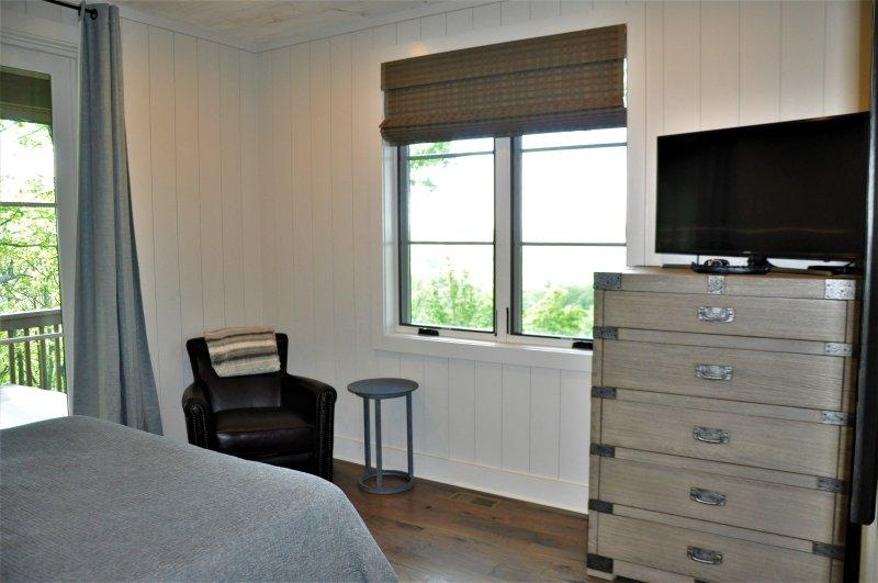 Dormitorio 3 w / Cuarto de baño privado