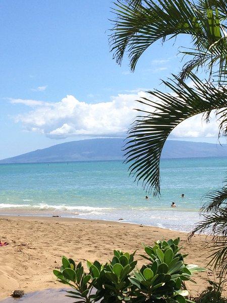 Valley Isle Resort-- 103 Paradise in Maui!!!!