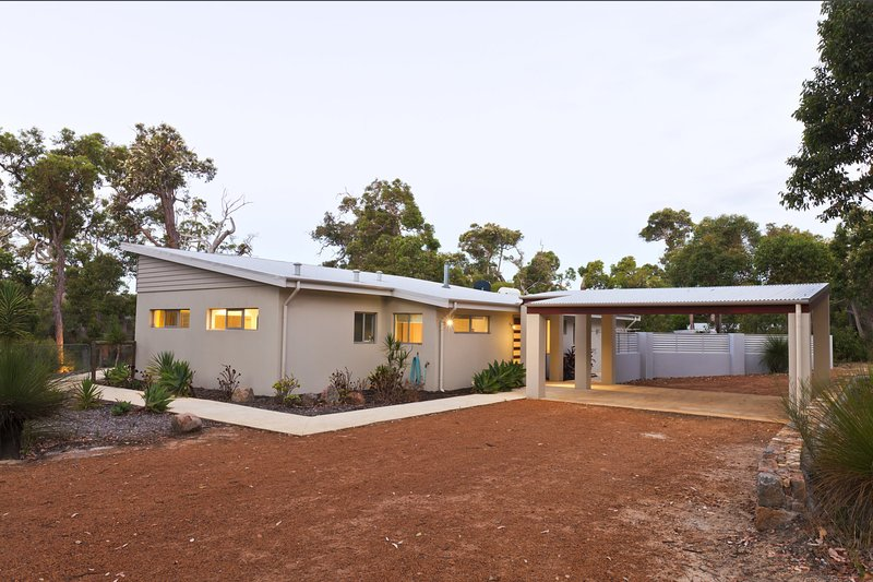 Kingia - Yallingup, WA, vacation rental in Margaret River Region
