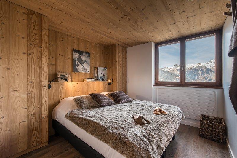 Photo of Apartment Ariel