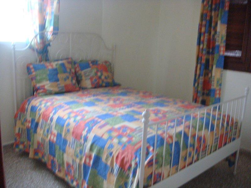 Apartment Rental, location de vacances à Mata Gorda