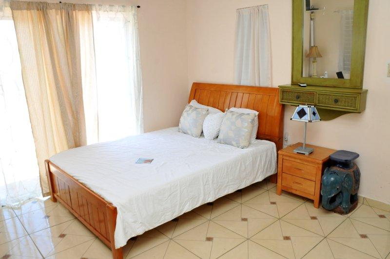En Suite bedroom #3