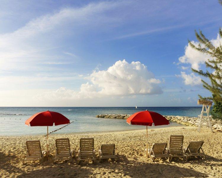 Den Hard Rock Beach und das Café erreichen Sie zu Fuß in 3 Minuten. Der Zugang ist mit der bereitgestellten Karte kostenlos.