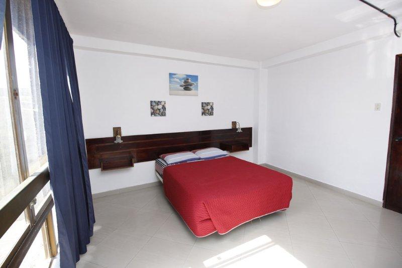 Costa  brava suites, location de vacances à Pampatar