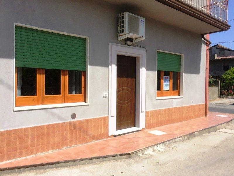 Bruca Casa Vacanze - VINA, vacation rental in Rocca di Capri Leone