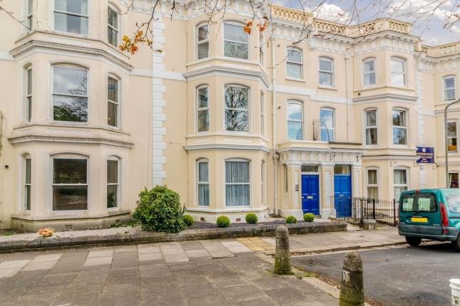 Park views appartment near Plymouth city centre, holiday rental in Torpoint
