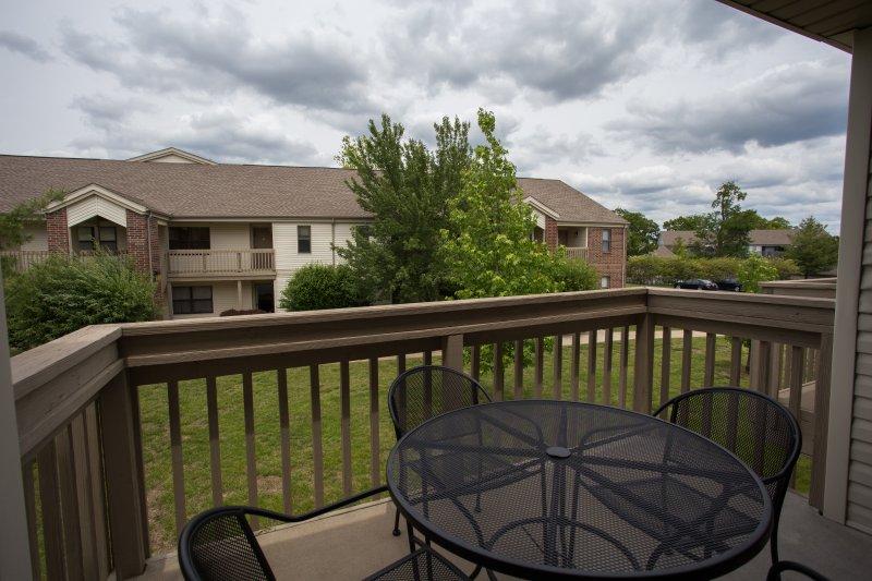 Balcony,Patio,Pergola,Porch,Furniture