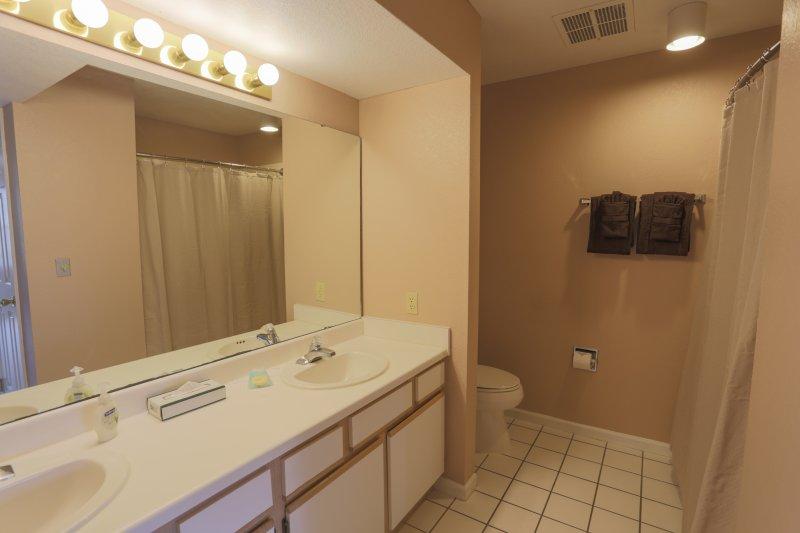 Sink,Bathroom,Indoors,Washer,Room