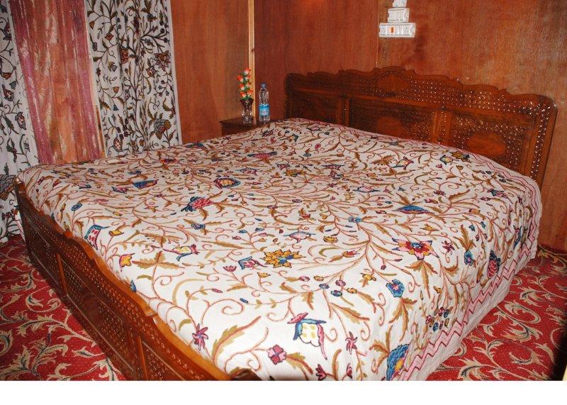 Sherin House, vakantiewoning in Harwan