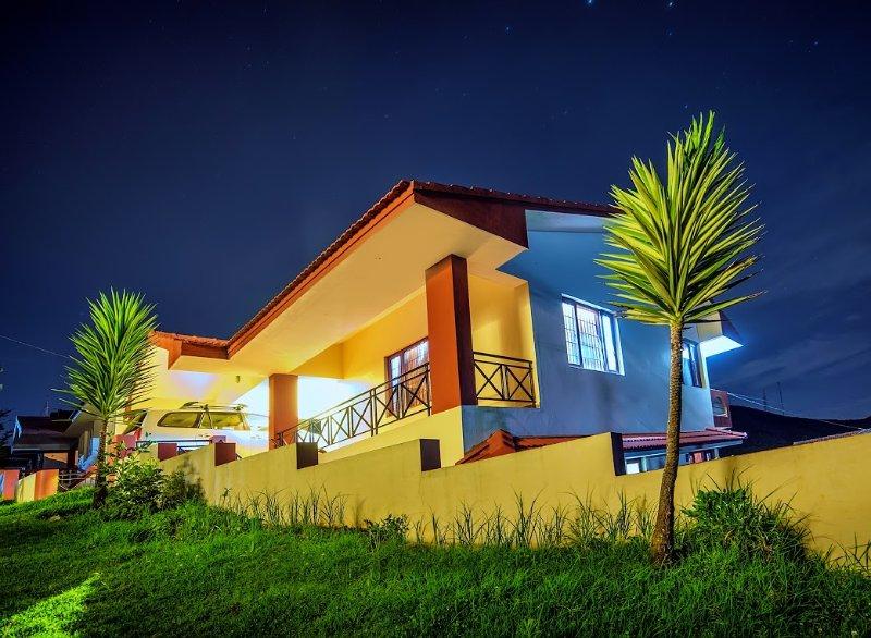 Vista Resort