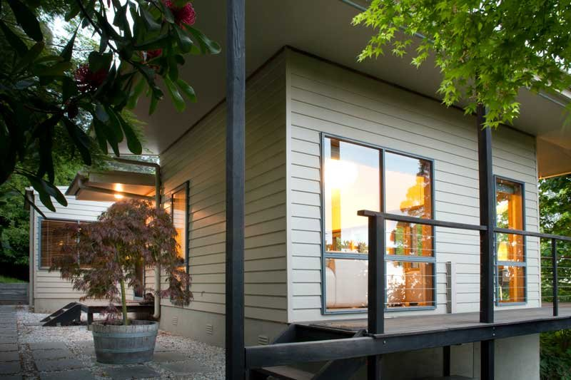 Lyrebird Cottages in the heart of the Yarra Valley, holiday rental in Healesville