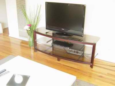 Walk everywhere in Beverly Hills, Cozy 1 bedroom, holiday rental in Beverly Hills