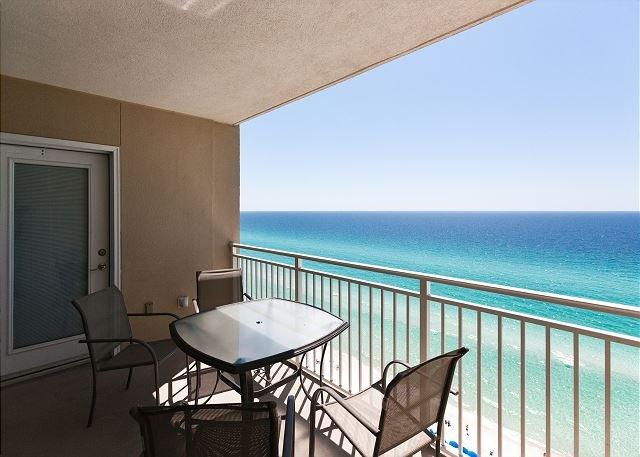 amazing views from this 2 bed2 bath on the 17th floor of emerald rh tripadvisor com