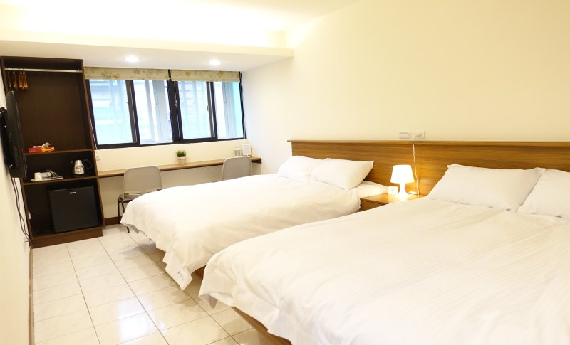 a 1min to Zhongxiao Fuxing MRT,SOGO,Newly renovated, vakantiewoning in Da'an