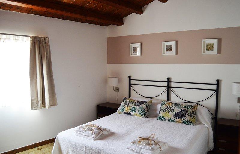 Garden&House AmoreVero, Ferienwohnung in Modica