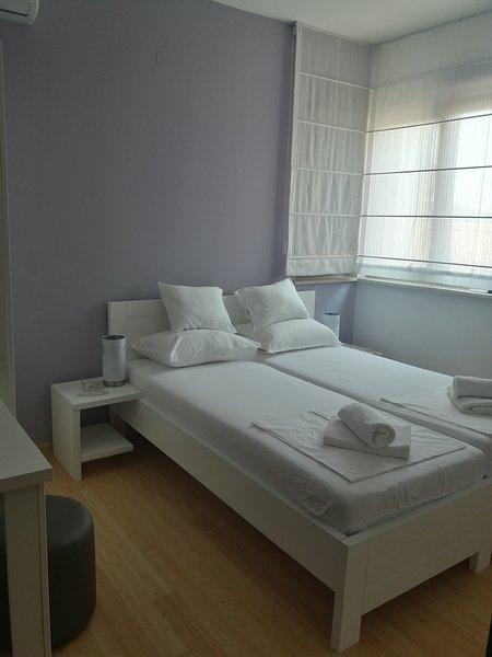 Ina Apartments Mostar, location de vacances à Mostar