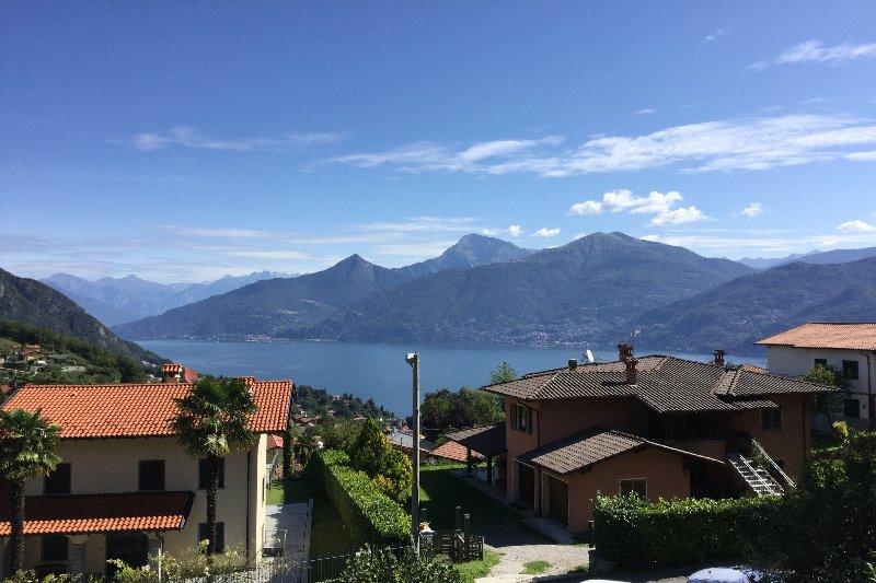 Villa Rosalia, vacation rental in Menaggio