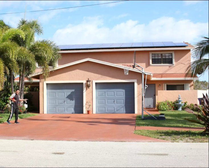 Deerfield Beach Two Bedrooms with Two Private Bathroom, holiday rental in Hillsboro Beach