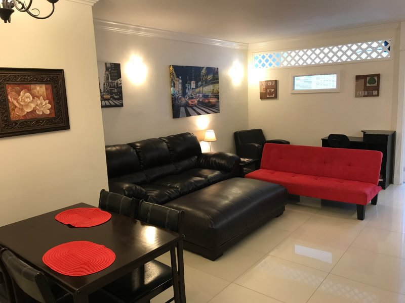 2 bedroom apartment on beach of fort lauderdale updated - Two bedroom apartments in fort lauderdale ...