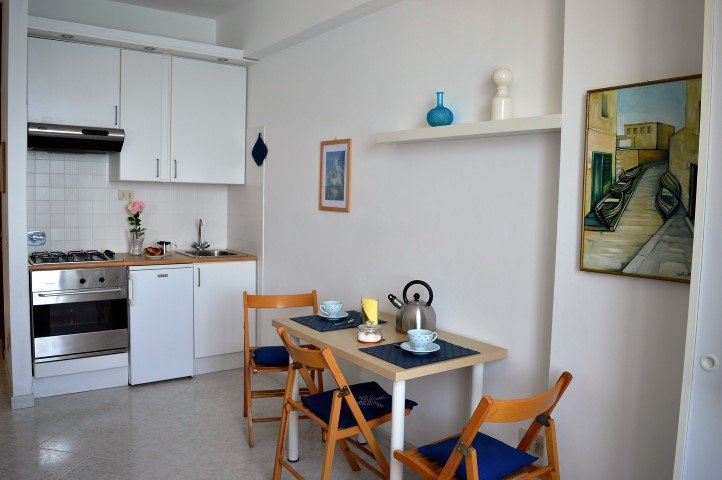 ILA2107 House Libeccio - Moneglia - Liguria, vacation rental in Framura