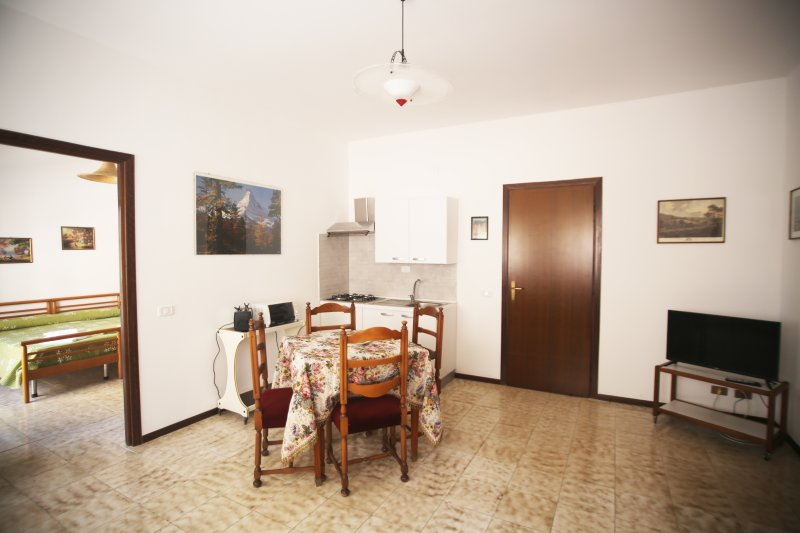 L'appartamentino a Palermo, alquiler de vacaciones en Belmonte Mezzagno