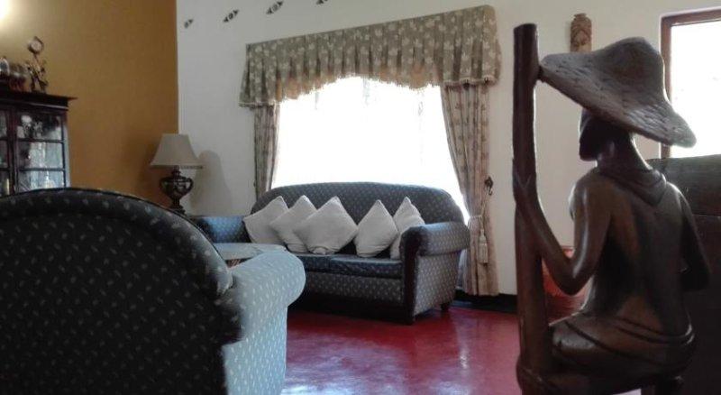 Teirack bunglow, casa vacanza a Pilimathalawa
