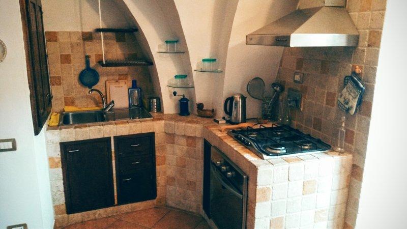 Residenza Le Volte degli Angeli, location de vacances à Spello