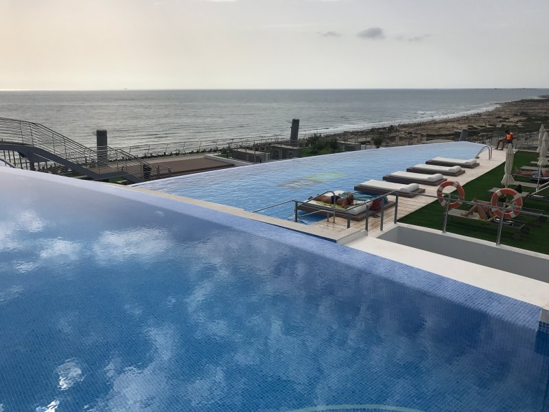 diskover infinity view ii - updated 2019 - holiday rental in los