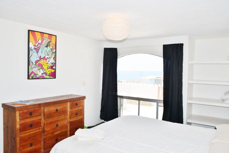 Beautiful coastal home, vacation rental in Ensenada